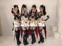 【お知らせ】ミクサポ撮影会東京(3回目) - GSRブログ