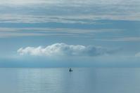 我こよなく琵琶湖を愛す。。。 - 気ままにお散歩