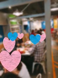 【大阪】9月22・23日(土・日)イベント報告 - BRANCH Toki's Blog