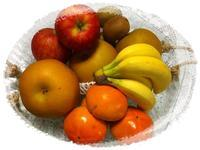果物談義 - 操の気まぐれ日記