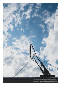 晴れた日は - ♉ mototaurus photography