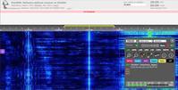IRIBラジオ日本語終了 - BCL再入門