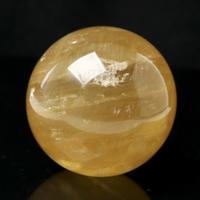 無限の広がりを持つ丸玉 - すぐる石放題