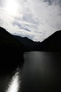 大城池 - ブナの写真日記