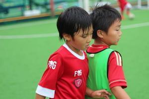 土曜日はいつも雨☔️ - Perugia Calcio Japan Official School Blog