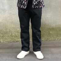 "O.C Crew ""562 Slim Work Pants"" - ★ GOODY GOODY ★  -  ROCK'N ROLL SHOP"
