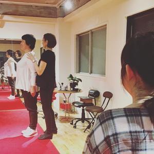 9/22(土)体験会 - ecole blog