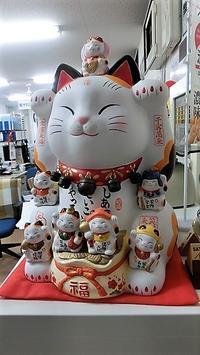 藤田八束の鉄道写真@貴乃花親方相撲協会に引退届を提出・・・若き親方のこれから、人間の幸せとは何だろう - 藤田八束の日記