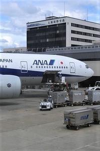 大阪は変われるか、大阪都構想というよりもさらに発展して近畿圏構想くらいの考えが欲しい・・・大阪の変化に期待 - 藤田八束の日記