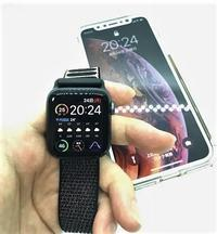 XS/XS Maxと違いApple Watch Series4の品薄続く 一部はプレミア価格に - 白ロム転売法