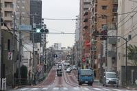 足立区の街散歩 338 「北区篇」 - 一場の写真 / 足立区リフォーム館・頑張る会社ブログ