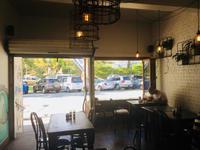 カフェ飯 - bluecheese in Hakuba & NZ:白馬とNZでの暮らし