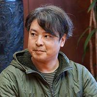 新居浜映画 製作手記 <1> - BLOG  ホージャな人々(編集部編)