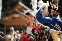 1410 六神石神社例大祭(3) - 四季彩空間遠野