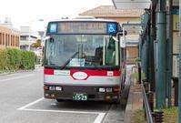 S7710 - 東急バスギャラリー 別館