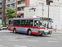 SI8729 - 東急バスギャラリー 別館