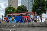 18散歩〜ダックツアー - 散歩と写真 Fotografia e Passeggiata
