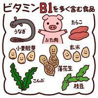 白髪対策① - 赤坂・ニューオータニのヘアサロン大野ザメイン店ブログ
