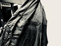 インもアウトも楽しめるコート!(T.W.神戸店) - magnets vintage clothing コダワリがある大人の為に。