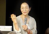 文化講座「魚を食べる―鰹の食文化」熱心に50人学ぶ - カツオ県民会議ブログ!!!