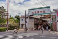 兵庫県姫路市「本町商店街」 - 風じゃ~