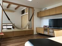 点検 - Bd-home style