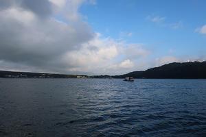 OMATSURI Fes - Metropolitan Fishing Life