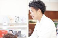 マグロ - illume photo