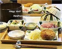 今夜は米沢牛コロッケと戦利品・790円の女♪ - ☆Happy time☆