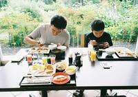 軽井沢旅行-25- - ayumilife with kate