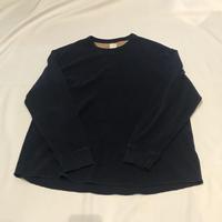 サーマル × ハット - 「NoT kyomachi」はレディース専門のアメリカ古着の店です。アメリカで直接買い付けたvintage 古着やレギュラー古着、Antique、コーディネート等を紹介していきます。