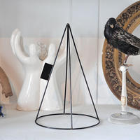 ワイヤー立体模型 - フランスアンティーク雑貨・家具のSibora BLOG/剥製・標本