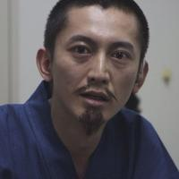 映画「すぶぬれて犬ころ」の主役と本田孝義監督過去作が、ALSだった友人と重なったなどを - Suzuki-Riの道楽