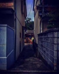 HAIKYO - 高知・(有)山陽工務店の仕事