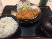 Foodbattle 2018 vol. 松乃家 - KAPA O PANGO Ⅲ