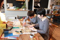 家で「遊ぶ!」家を「遊ぶ!」 - ファンハウスアンドデザイン │ 高知県のオーダーメードの新築・リフォーム