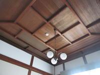 3. 京都&奈良「奈良ホテル散策・東大寺・京都タワー」 - Fin Groundhog Day