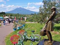ひろさきりんご収穫祭2018 - 弘前感交劇場