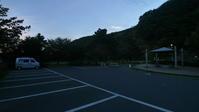 札幌市小樽市積丹町美国漁港旅99日目 - 空の旅人