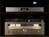 本日発売!MIXER'S LAB SOUND SERIES VOL.3 - オーディオ万華鏡(SUNVALLEY audio公式ブログ)