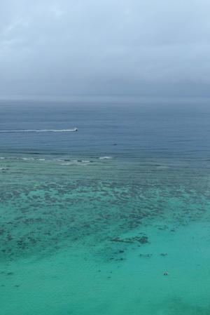 Guam 2018 お盆に急遽決めて行ったグアム旅行記3 - パウダーブルーな日々