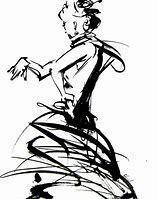 ダンスが上達しないのはそれなりの理由があります - フィットプラス三鷹+カフェ