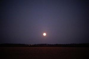 中秋の名月chu shu no meigetsu = la belle lune de mi-automne -