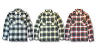 Fall ~ Winter New Item! - OG Classix Official Blog