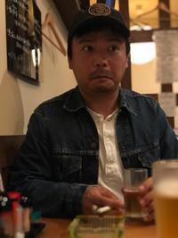 オノD - muneのアレコレ
