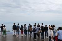 琵琶湖テラスへ行く - カメラノチカラ