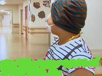 治療後外来(9回目) - ぴなとつばめ母さんの病記録
