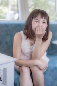 百堰まいさん(@m9aiim29a) - single engine