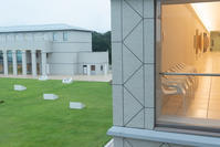 美術館に行こう-1- - Photo Terrace