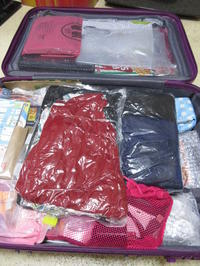 台湾で購入したお土産(主に食品)のまとめ - 池袋うまうま日記。